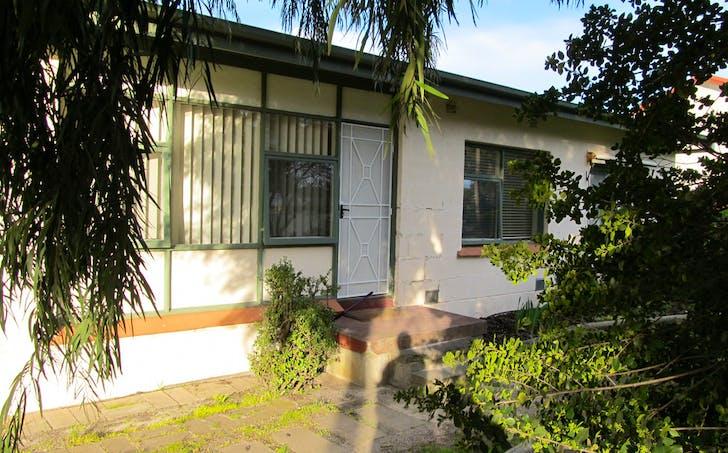 3 Friesian Street, Naracoorte, SA, 5271 - Image 1