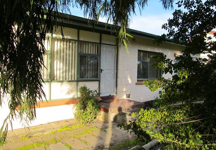 3 Friesian Street, Naracoorte, SA, 5271