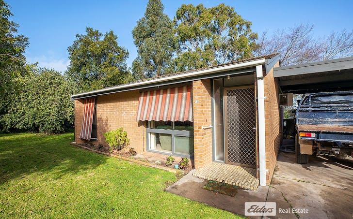 10/14 Adelaide Avenue, Naracoorte, SA, 5271 - Image 1