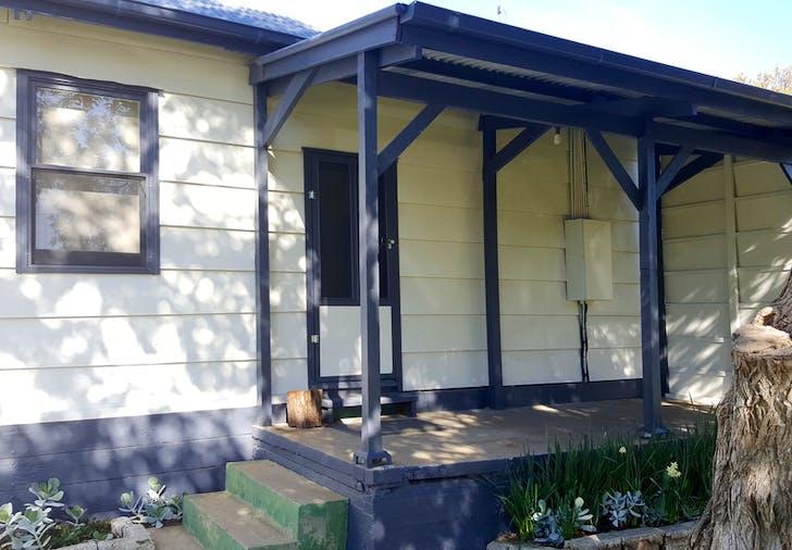 4 Robertson Street, Naracoorte, SA, 5271