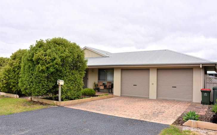 6 Barber Street, Kingston Se, SA, 5275 - Image 1