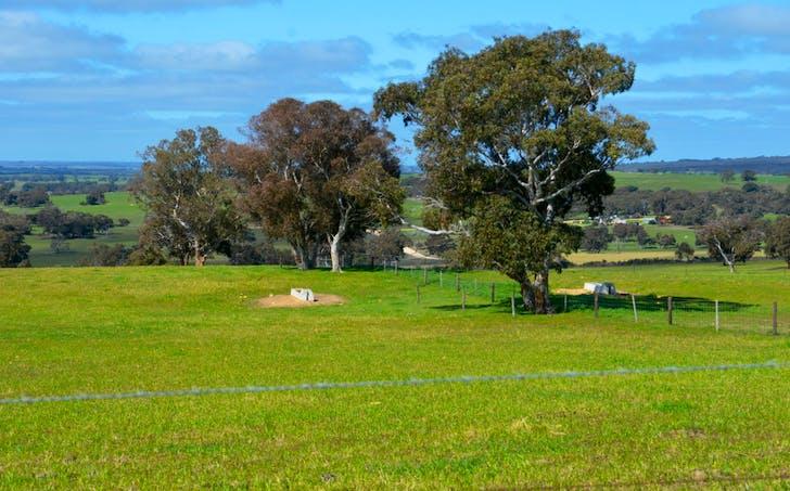 Rural Land & Properties For Sale | Elders Real Estate