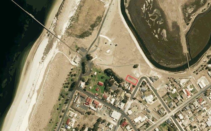 1A-2 Cooke Street, Kingston Se, SA, 5275 - Image 1