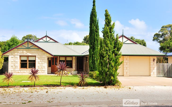 13 Laurel Terrace, Robe, SA, 5276 - Image 1