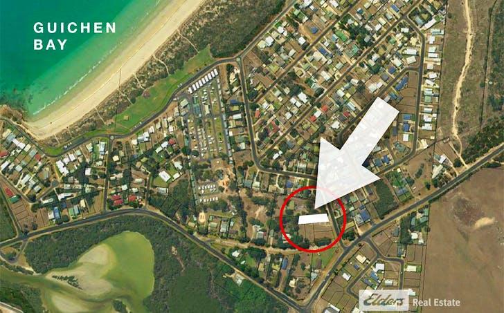 Lot 1 Laurel Terrace, Robe, SA, 5276 - Image 1