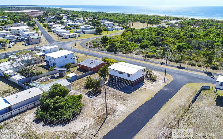 256 Marine Parade, Kingston Se, SA, 5275 - Image 1