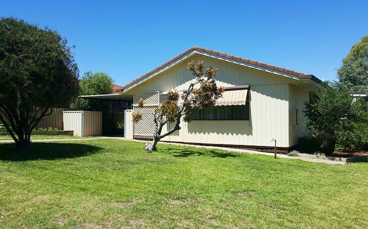2 Fordham Avenue, Naracoorte, SA, 5271 - Image 1