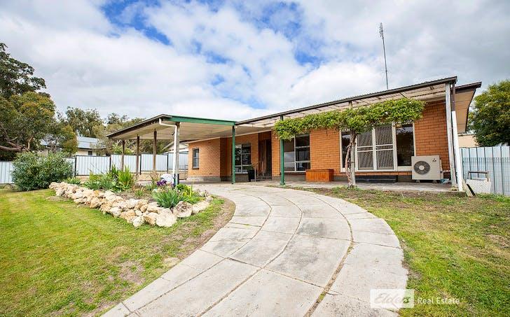6 Honeysuckle Road, Naracoorte, SA, 5271 - Image 1