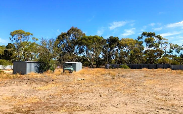 5 and 6 Railway Terrace, Keith, SA, 5267 - Image 1