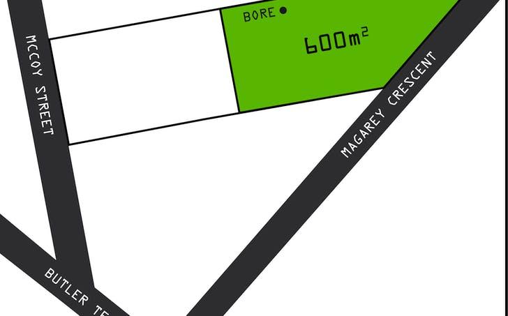 26 Magarey Crescent, Naracoorte, SA, 5271 - Image 1