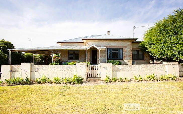 35 Freeling Street, Naracoorte, SA, 5271 - Image 1