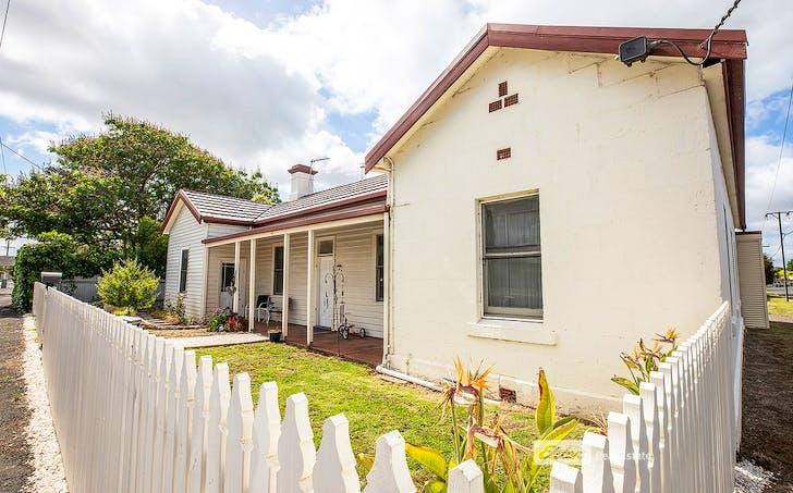 34 Riddoch Street, Penola, SA, 5277 - Image 1