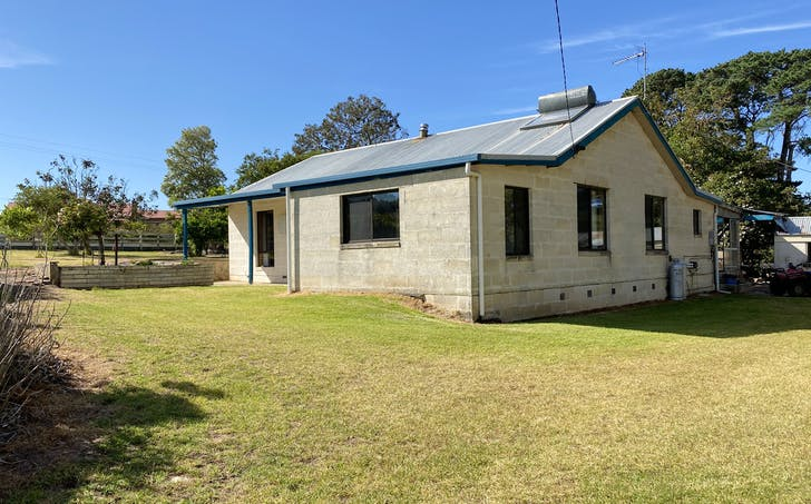 540 Rocky Camp Road, Rocky Camp, SA, 5280 - Image 1