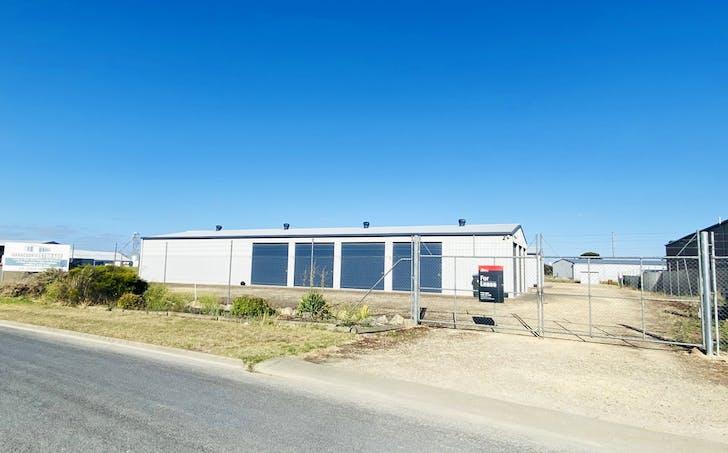 10 Brighton Drive, Naracoorte, SA, 5271 - Image 1