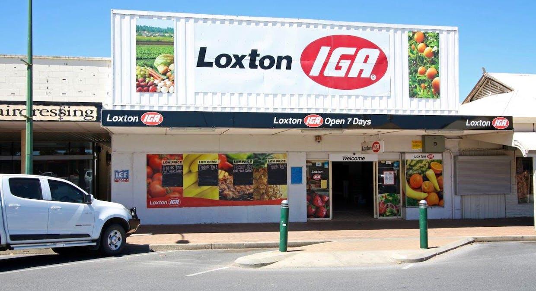 26 East Terrace, Loxton, SA, 5333 - Image 1