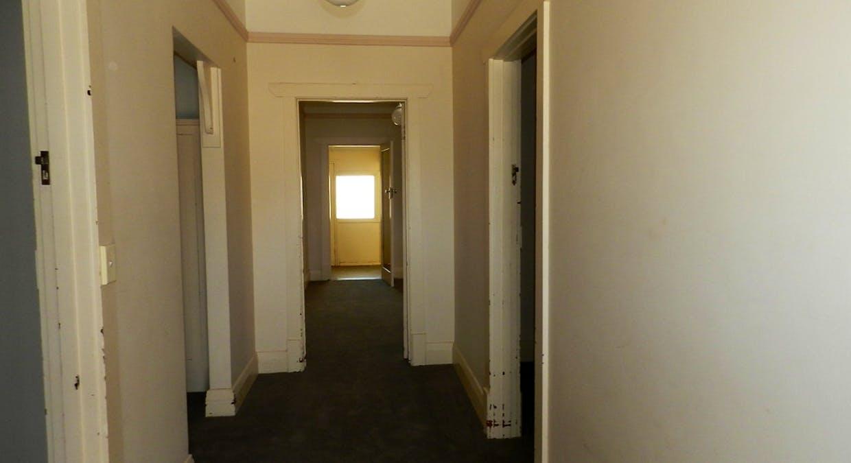 18 Crawford Terrace, Berri, SA, 5343 - Image 2