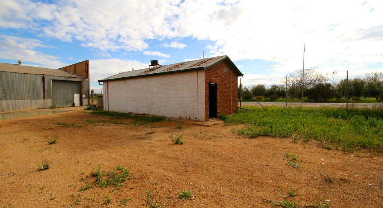 927 Old Sturt Highway, Berri, SA, 5343 - Image 22