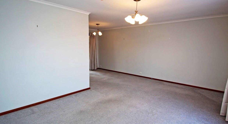 12 Korinthos Street, Renmark, SA, 5341 - Image 3