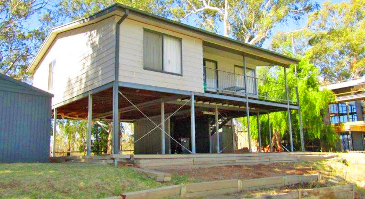 44 Old Murbko Road, Morgan, SA, 5320 - Image 17