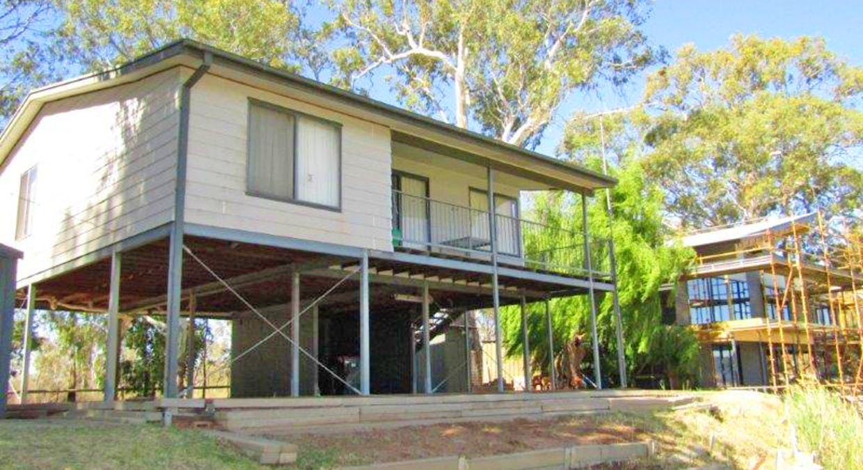 44 Old Murbko Road, Morgan, SA, 5320 - Image 2