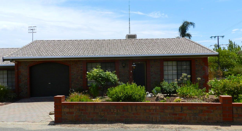 1/2 Sturt Street, Barmera, SA, 5345 - Image 1