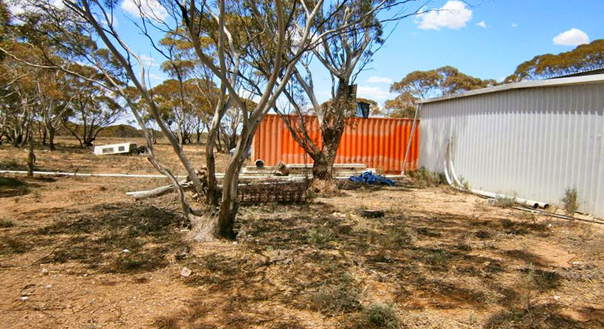 Lot 2 Angle Road, Sutherlands, SA, 5374 - Image 22