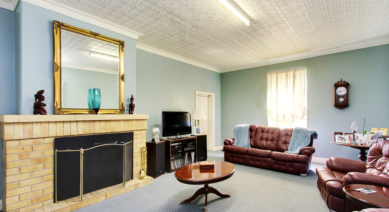 1851 Kingston Road - New Residence, Loxton, SA, 5333 - Image 15