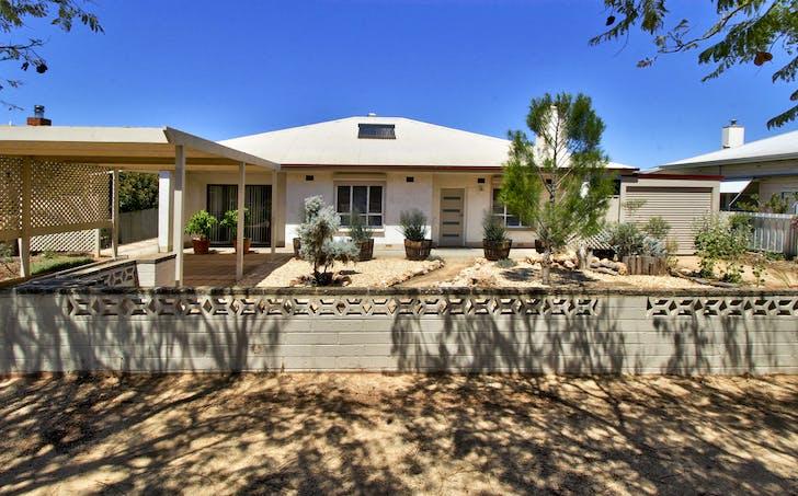 25 Wodonga Avenue, Loxton, SA, 5333 - Image 1