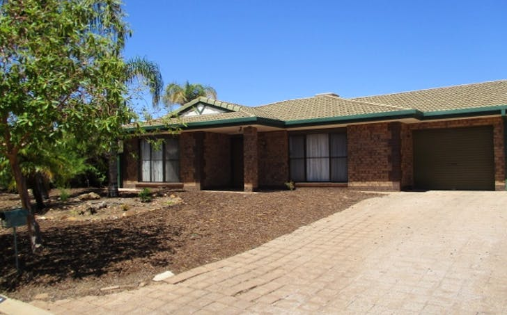 8A Cocos Place, Renmark, SA, 5341 - Image 1