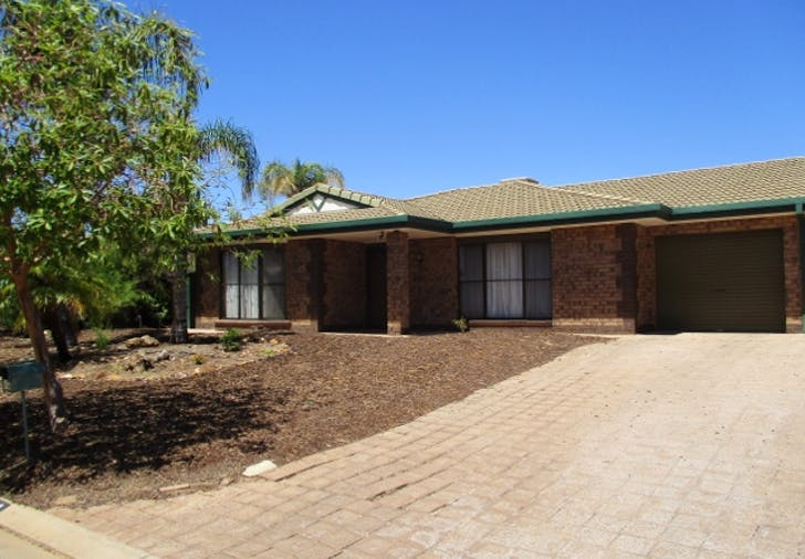 8A Cocos Place, Renmark, SA, 5341
