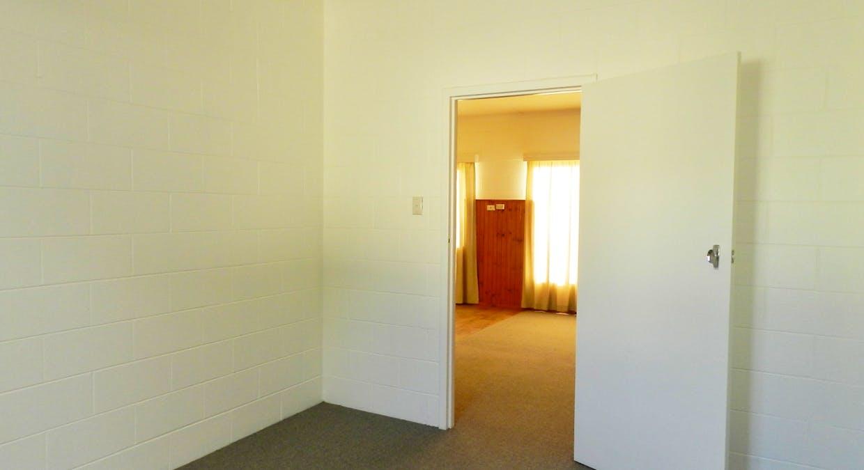 3/42 Queen Elizabeth Drive, Barmera, SA, 5345 - Image 14