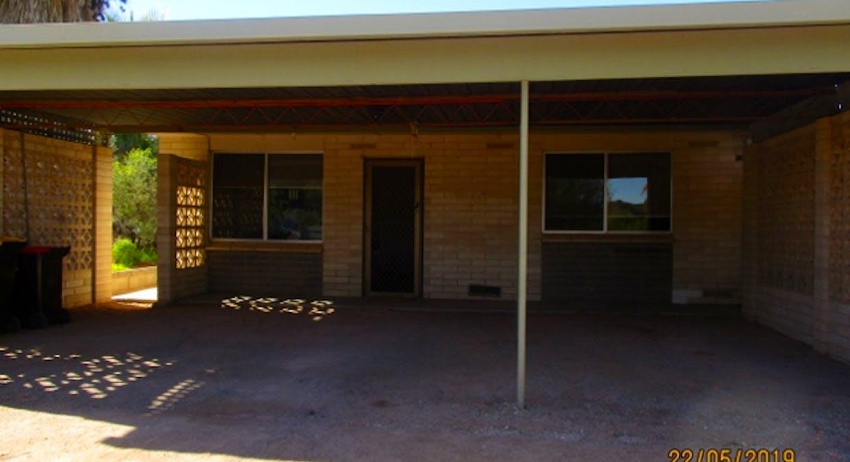 1/22 Riverview Drive, Paringa, SA, 5340 - Image 1