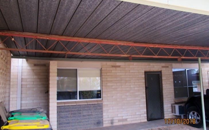 2/22 Riverview Drive, Paringa, SA, 5340 - Image 1