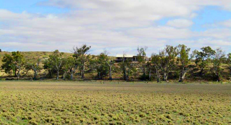 8870 Goyder Highway, Morgan, SA, 5320 - Image 28