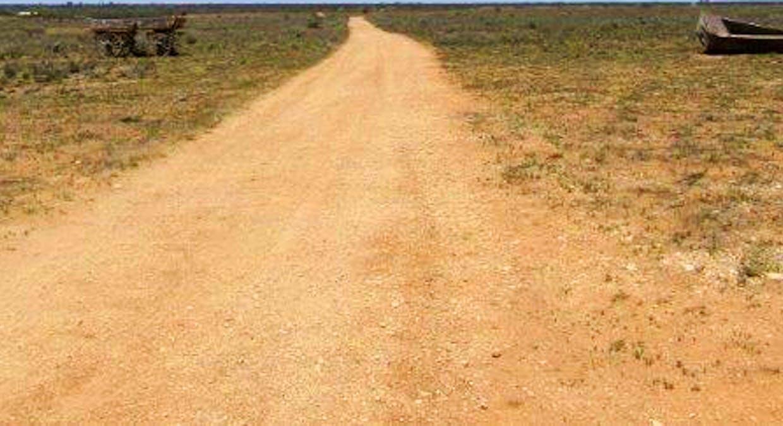 8870 Goyder Highway, Morgan, SA, 5320 - Image 30