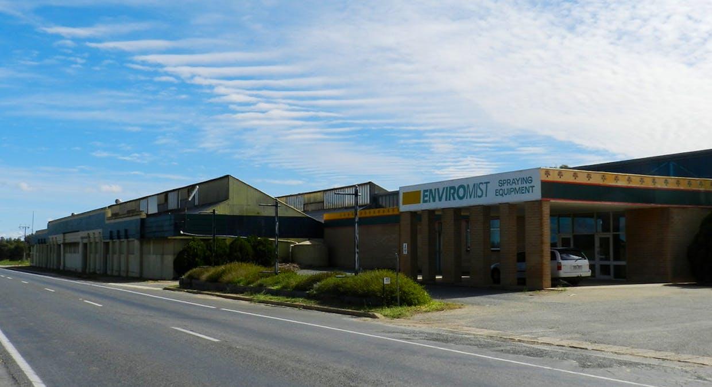 927 Old Sturt Highway, Berri, SA, 5343 - Image 1