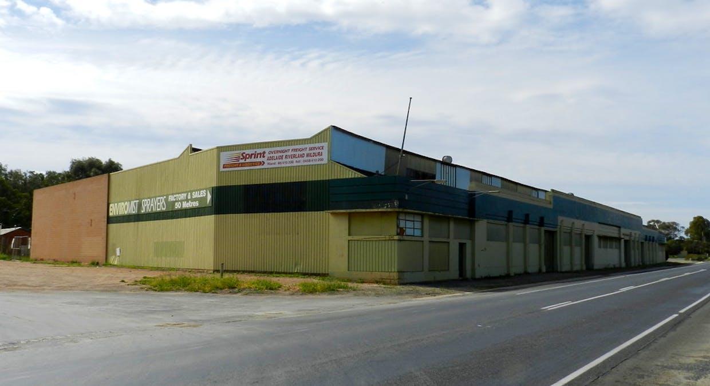 927 Old Sturt Highway, Berri, SA, 5343 - Image 2