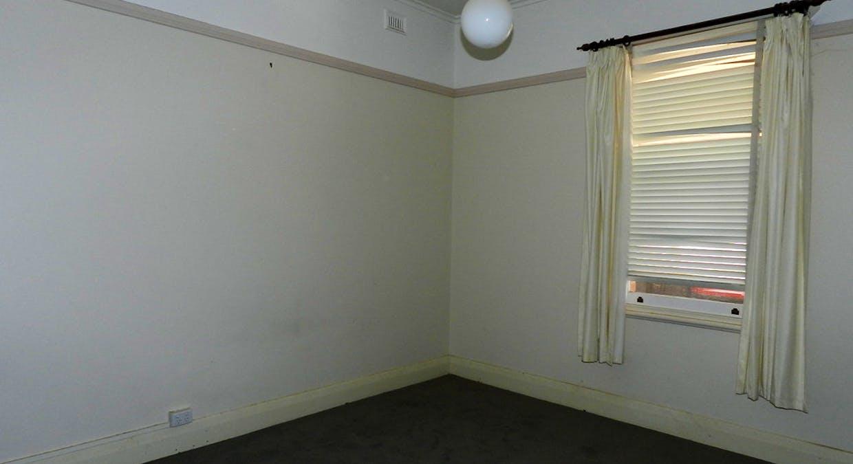 18 Crawford Terrace, Berri, SA, 5343 - Image 5