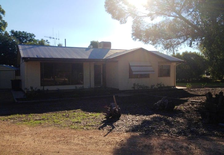 37 Hawdon Street, Barmera, SA, 5345