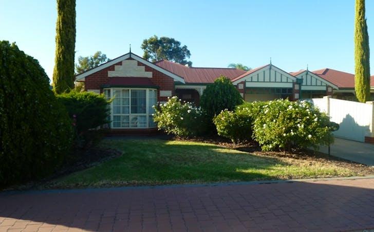 1/31 Korinthos Street, Renmark, SA, 5341 - Image 1