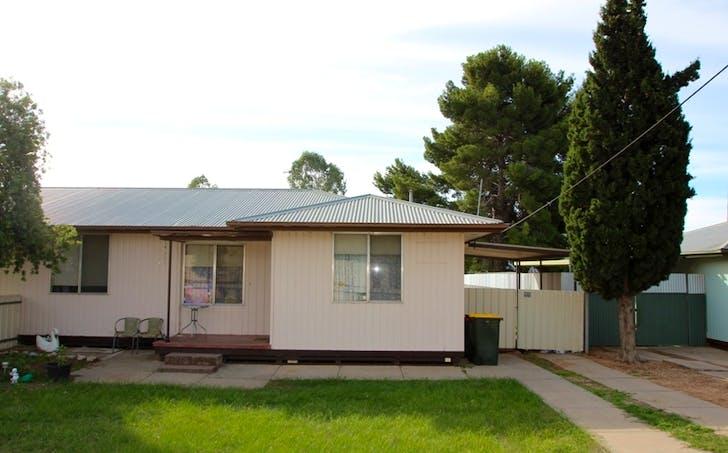 5 Hobbs Street, Berri, SA, 5343 - Image 1