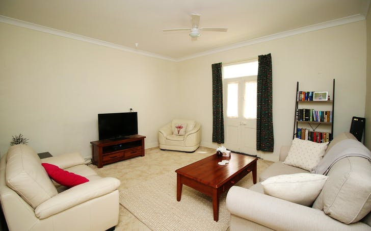 1662 Cottage 1 Bookpurnong Road, Loxton, SA, 5333 - Image 1