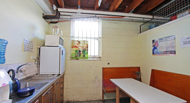 26 East Terrace, Loxton, SA, 5333 - Image 13