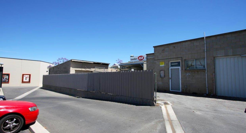 26 East Terrace, Loxton, SA, 5333 - Image 17