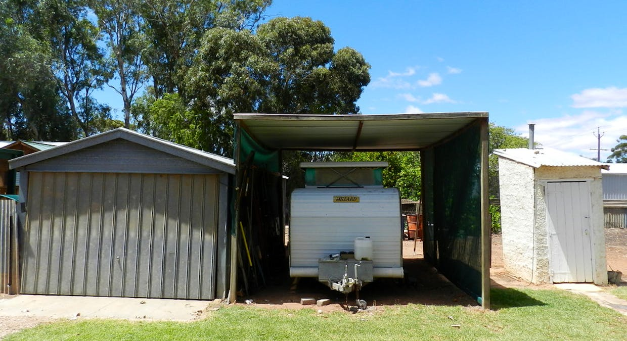 857 Hunt Road, Loveday, SA, 5345 - Image 17