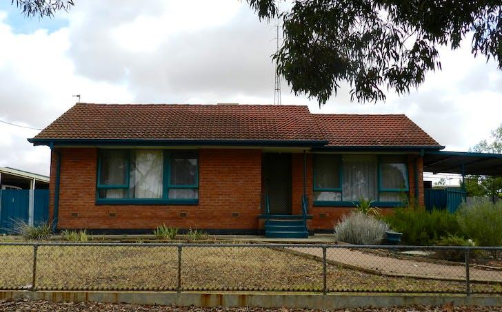 13 Roberts Street, Berri, SA, 5343 - Image 1