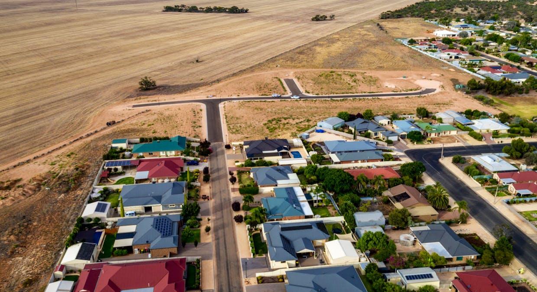 Lots 4-96 Eime Drive, Loxton, SA, 5333 - Image 1
