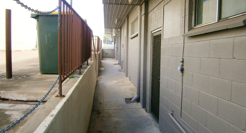 Units 1-4 10 White Street, Waikerie, SA, 5330 - Image 16