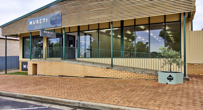 50 East Terrace, Loxton, SA, 5333 - Image 1