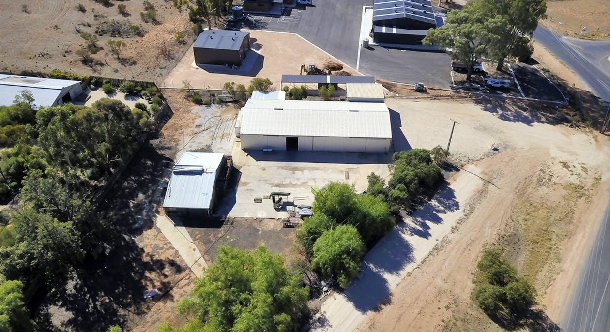4 Mill Road, Loxton, SA, 5333 - Image 2